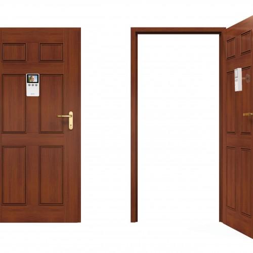 262002-dverni-video-kukatko-10-500x500