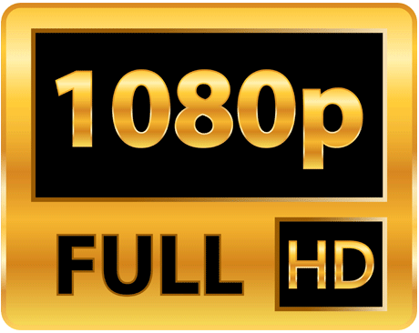 orange-1080p-full-hd-icon-6