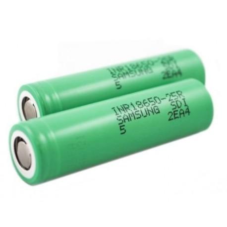 originalni-nabijeci-baterie-samsung-lion-baterie-18650-2500mah-20a