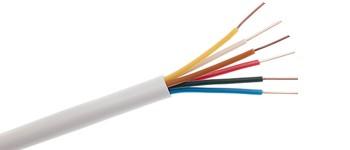 przewod-kabel-ytdy-6x05-do-alarmu-genevo_54
