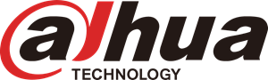 dahua-technology-logo-30896B08B2-seeklogo.com